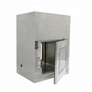 Used ozone autoclaves sterilizers drying cabinet for clothes
