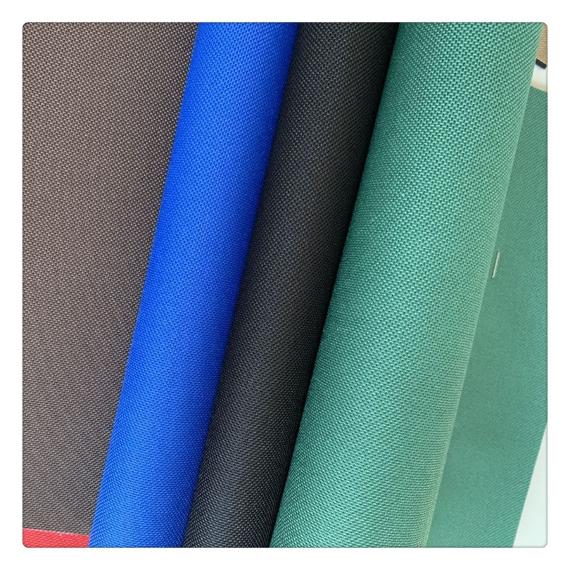 100 Polyester Stretch Ripstop Stoff Leinwand
