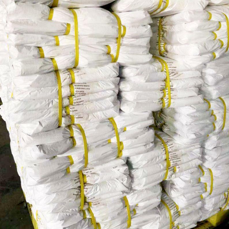 Nhỏ Moq LDPE Lớp Phủ Vải Dầu Lớn Sản Xuất PE Bạt