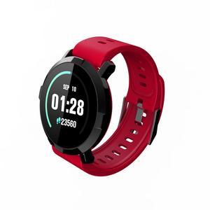 安い M29 腕時計 Bluetooth スマートフォン/IOS HTC サムスンソニーアップル用 KidsDigital 腕時計電話ユーザー男