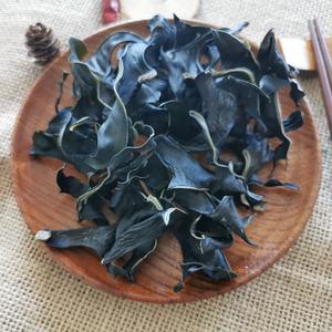 Frische gefrorene meeresfrüchte gute preis algen