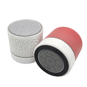 クイック無料格安スピーカー高品質ポータブル Bluetooth スピーカー音楽/映画