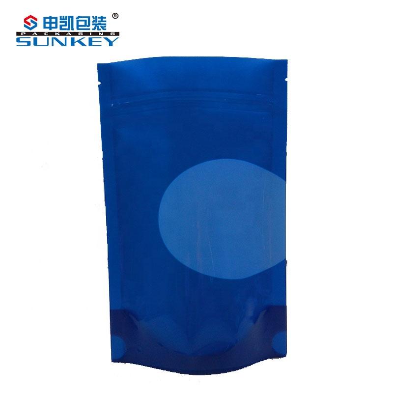 Servizio clienti eccellente imballaggio alimentare sacchetto in piedi