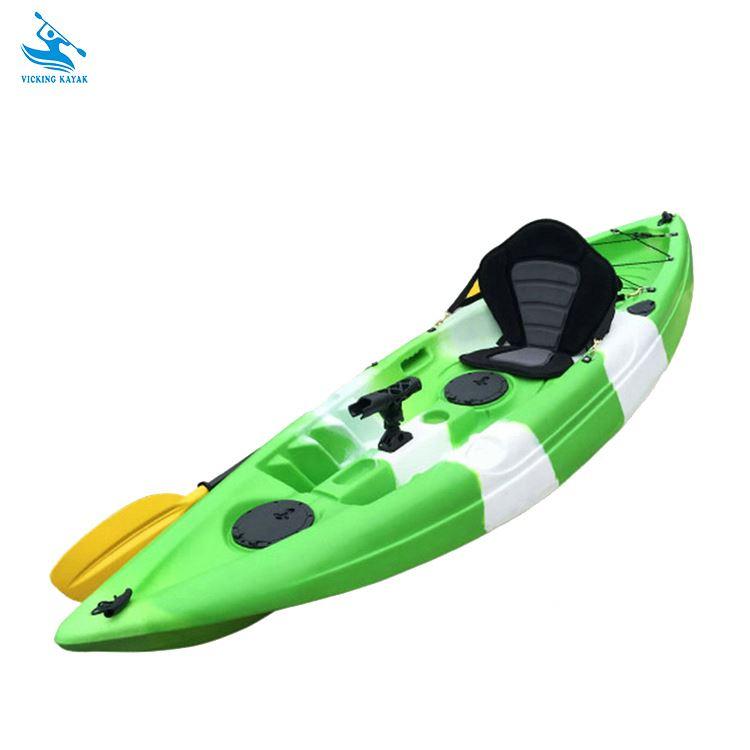 Buen servicio post-venta precio competitivo la canoa