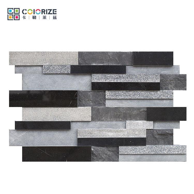 Personalizzato pareti in pietra <span class=keywords><strong>cultura</strong></span> di cemento, muro di cemento, pietra naturale <span class=keywords><strong>cultura</strong></span> ardesia