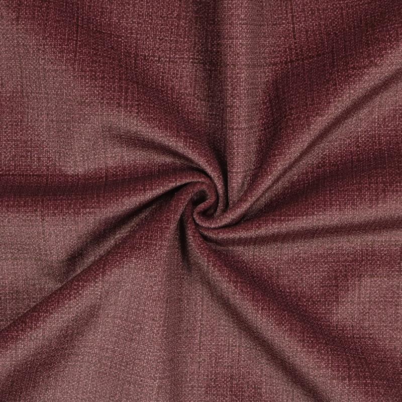 Online washable upholstery mosha velvet knitted printed sofa fabric material