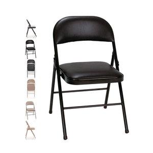 Muestra gratis de mimbre de ratán sillas de mimbre al aire libre muebles de mimbre al aire libre de alta comedor bar muebles