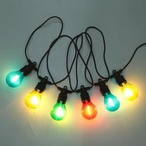 Led lifx de carga inteligente bombilla rgb colorido alexa google xiaomi altavoz led wifi smart casa lámpara de bombillas y tubos