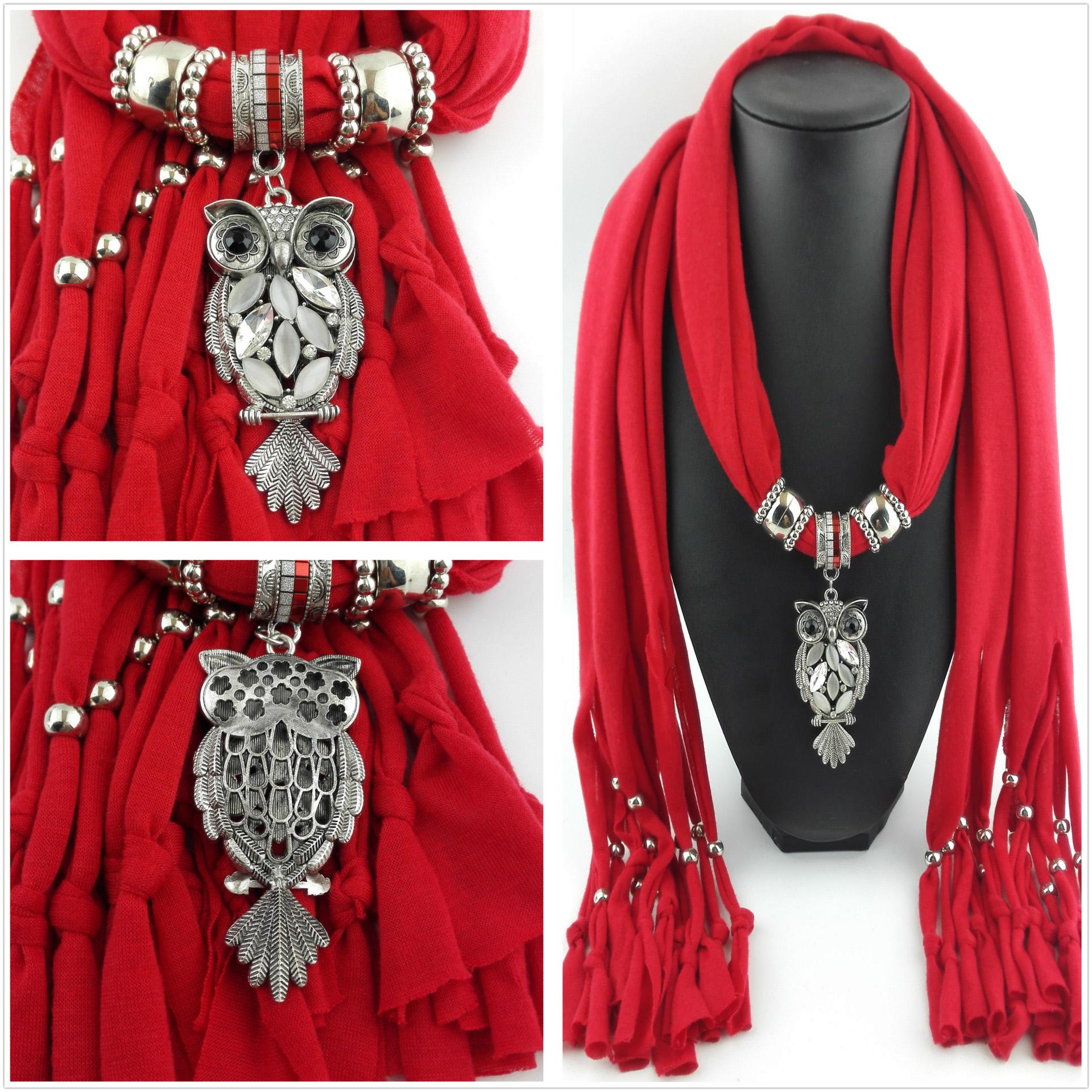 Dernières Dubai Châle Magique 70 Cachemire 30 Soie Paisley Châles Nouvelle Conception Pashmina Écharpe