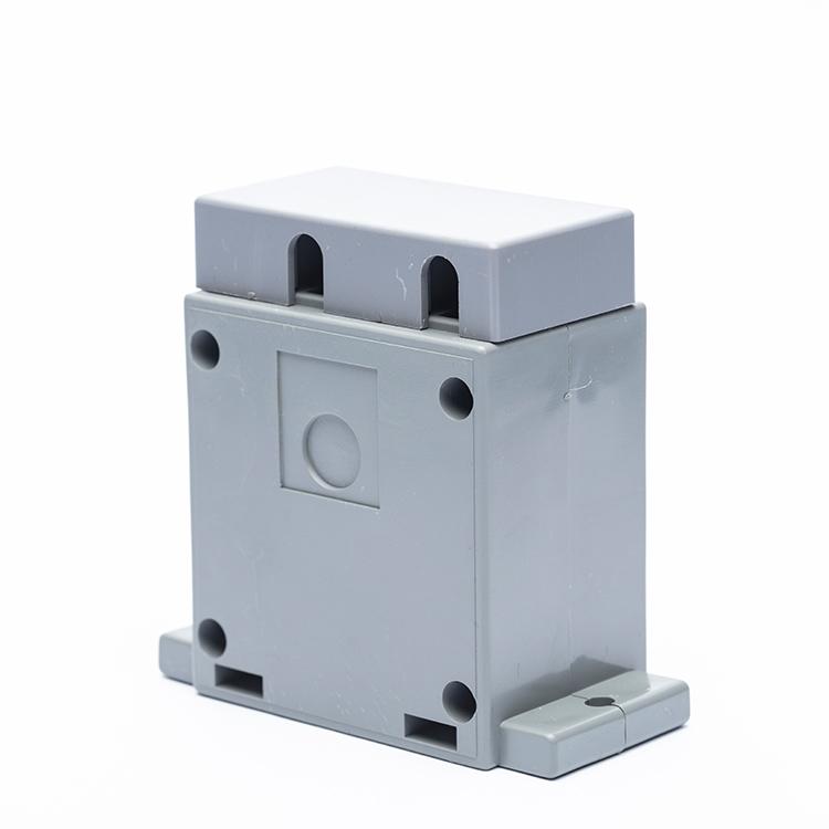 BH-0.66 5A o 1A CT TA micro núcleo sólido transformador de corriente