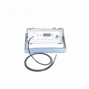 MDL100 Commerci All'ingrosso di prezzi di fabbrica professionale laser A Semiconduttore Terapia smettere di fumare laser costo