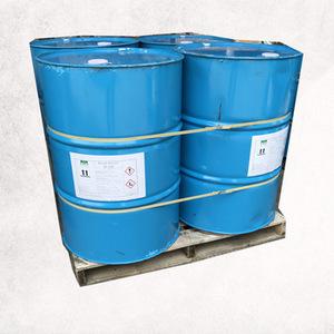 Polyurethan polyol isocyanat feuer hemmende pu-schaum spray für polyurethan spray schaum
