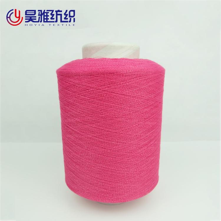 Giá rẻ sợi lanh 100% <span class=keywords><strong>PO</strong></span> cho tay đan và đan bằng que