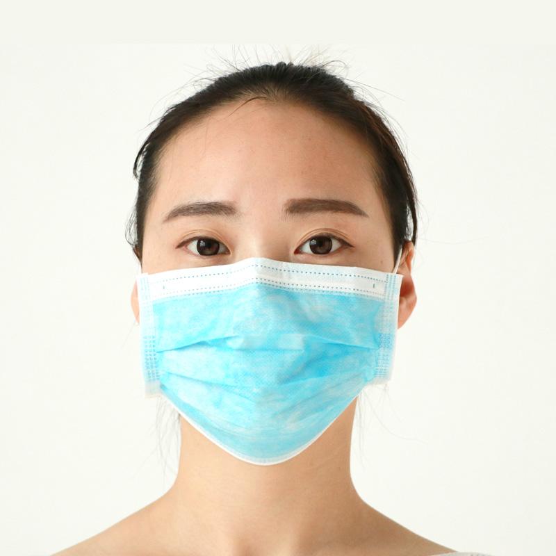Thời trang cotton n95 pm2.5 thể thao bộ lọc không khí hàn quốc miệng mặt nạ