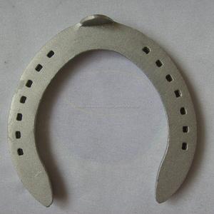 Циндао yuanyuan металлические изделия прямые продажи с фабрики кованые оптом используется подковы