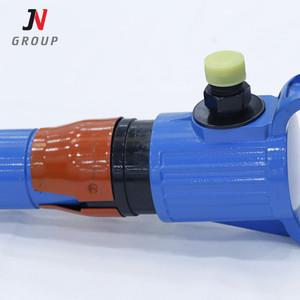 Chine Fabricant b70/b90 pneumatique briseur de pierre clé pneumatique pneumatique