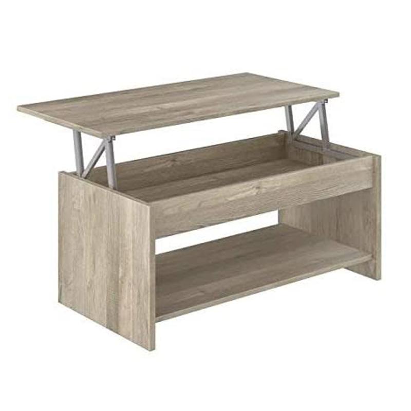 Ascensor de muebles de mesa de <span class=keywords><strong>café</strong></span> sala de estar mesa de <span class=keywords><strong>café</strong></span> conjunto