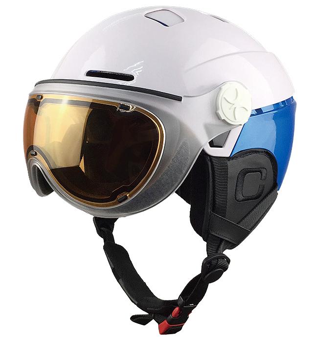2019 отлично goggle <span class=keywords><strong>снег</strong></span> шлем
