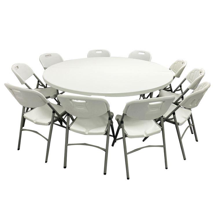 Rechercher Les Fabricants Des Table Octogonale Mobilier D