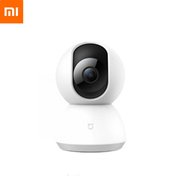 WiFi Máy Ảnh Ngoài Trời Giám Sát CCTV 10080P HD Tầm Nhìn Ban Đêm IP Máy Ảnh Phát Hiện Chuyển Động Camera An Ninh Từ Xa Xem