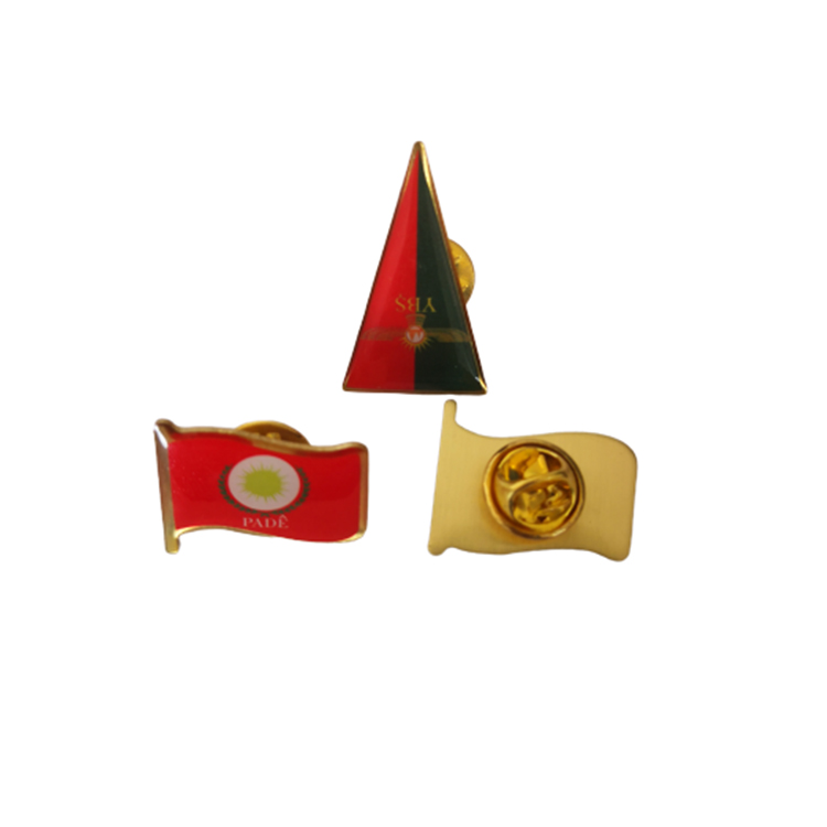 China Hersteller Nach Emaille Pin <span class=keywords><strong>Harry</strong></span> <span class=keywords><strong>Stile</strong></span> Emaille Magnetic Revers Pin