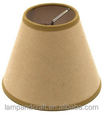 grey linen fabric lampshade chandelier shade mini clip on lamp shades. Black Bedroom Furniture Sets. Home Design Ideas