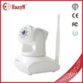 odm fabricante de interior corte ir 2mp de detección de movimiento fácil instalación hd de la cámara ip