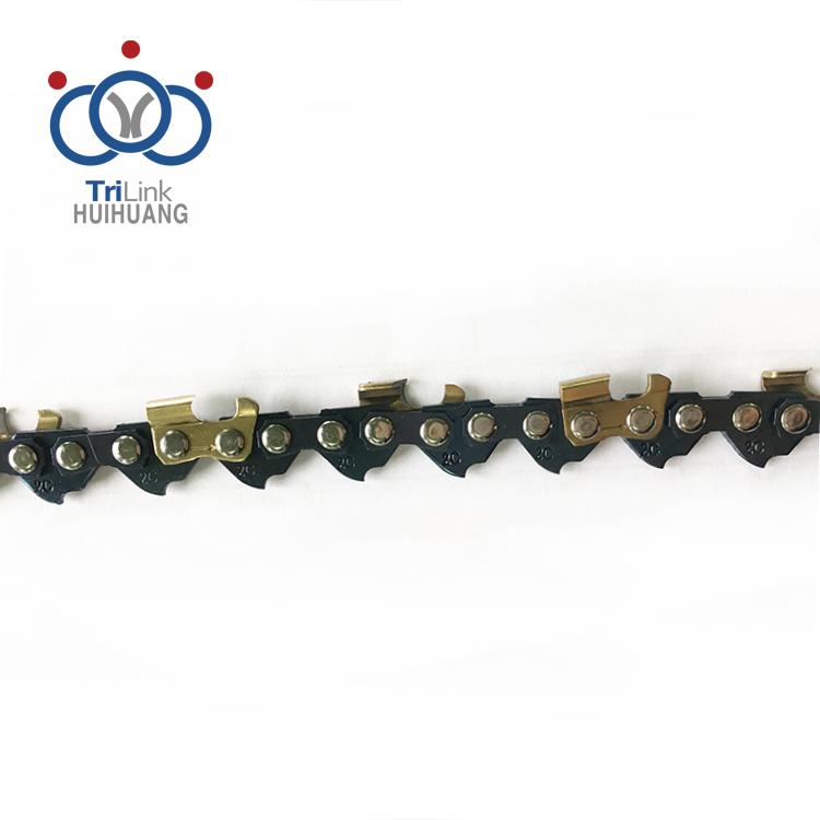 Titan sah kette nach gartenarbeit kettensäge ersatzteile für echo jonsered husqvarna