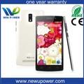 China nuevo 5.0 pulgadas teléfono móvil ls200 4g fdd-lte smartphone de china al por mayor
