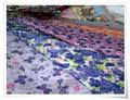 """más de seiscientas patrones algodón lienzo de tela t/c 45x45 133x72 65/35 1/1 popelín 120 gsm 150cm 58/60"""" reactivo"""