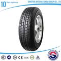 famosa fábrica de marca al por mayor barata china de neumáticos UHP deporte neumáticos