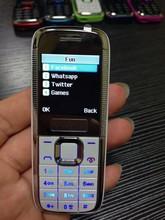 1.44 pulgadas de venta al por mayor de bajo precio con simple pequeño bluetooth chino teléfonos móviles de los precios en dubai