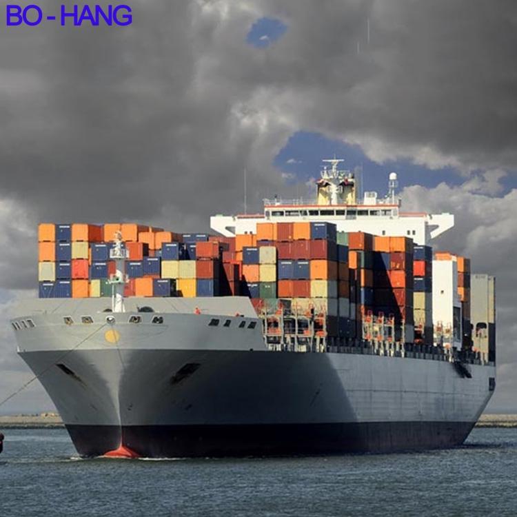 El promotor de la carga aérea de las tasas de China mar <span class=keywords><strong>envío</strong></span> sentirlas