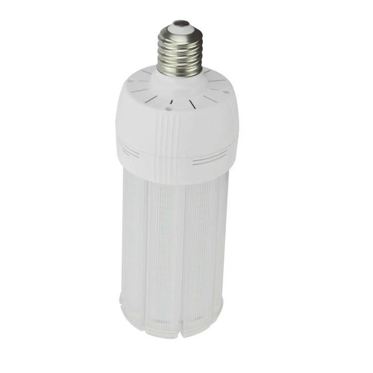 40 Wát 60 Wát 75 Wát ánh sáng sân vườn led street light bulb