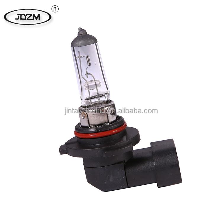 супер белая H10 Innova автомобиль свет противотуманных фар цена, ISO9001 сертификации галогенная лампа Тип и 12 В напряжения