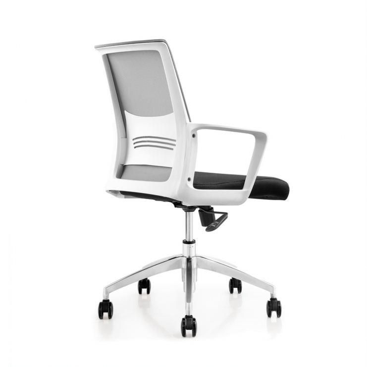 أفضل مكتب كرسي الكمبيوتر رخيصة التدريب
