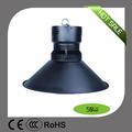 Luminarias industriales LED