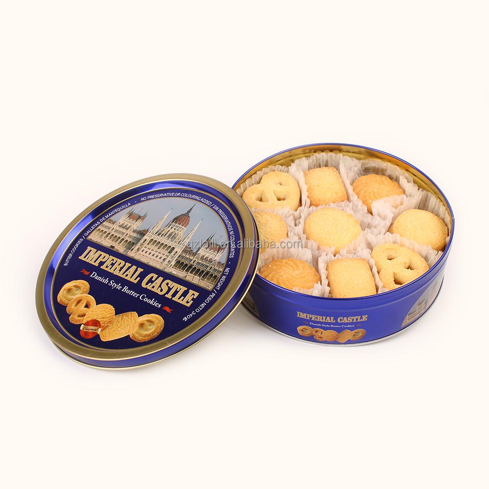 Biscuit Importateurs