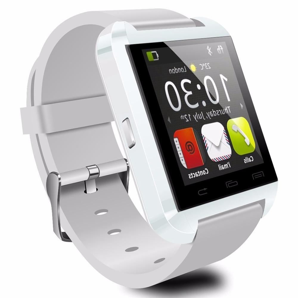 Çağrı hatırlatma su geçirmez android kamera internet akıllı saat telefon