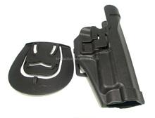 Mejor CQC P226 pistola Pistoleras táctico cazador pistoleras / por mayor