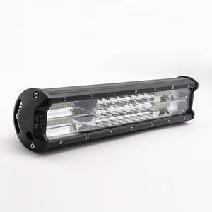 Tùy chỉnh 7 inch vòng vuông halo đèn pha e92 f30 m3 Xe Tải led hid máy kéo xe dẫn đầu đèn