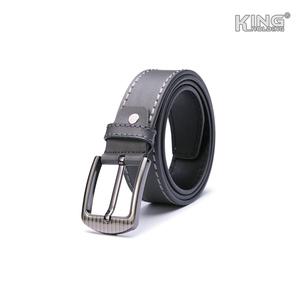 Progetta la tua propria cintura, pin grigio cinture in pelle di marca nomi