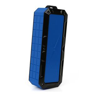 Speaker box audio professionale ricaricabile senza fili portatile mini altoparlante bluetooths