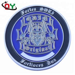 Custom 프리메이슨 만들기 coin/4-10unc 스탬핑 metal 스탬핑 도전 coins 대 한 \ % sale 골동품