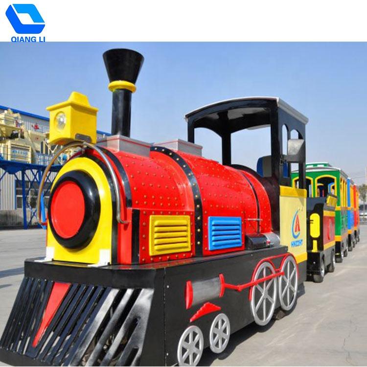 التسوق مول جديد رصاصة غير مطروق قطار الكهربائية ركوب على القطار غير مطروق قطار للبيع