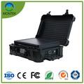 energia renobable 350w para uso doméstico