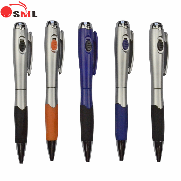 Attractive designs good looking special gift bic 볼 펜 대 한 선물