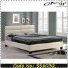 /p-detail/cama-de-cuero-para-uso-hotelero-300004941625.html