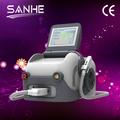 SHR-950 2014 Ipl máquina para el cuerpo del retiro del pelo