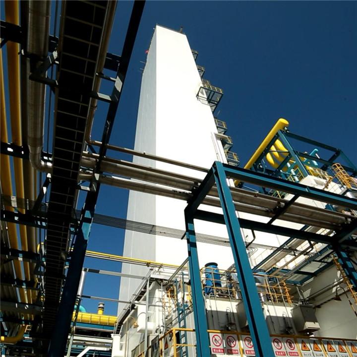 Di trattamento aria pianta bio generatore di ossigeno generatore di energia pianta